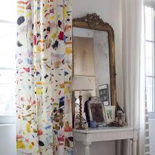 rideaux pour fenetre chambre store rideau voilage store vénitien rideau occultant côté