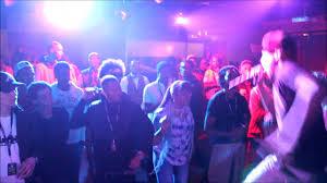 zanman trippin live harlem nights atlanta ga youtube