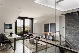 atrium house u2014 bsa design awards boston society of architects