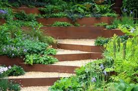 10 hillside landscaping tips ideas 1001 gardens