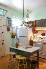 687 best cottage kitchens images on pinterest cottage kitchens
