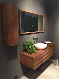 bathroom custom wood vanity vintage wood vanity bathroom vanity