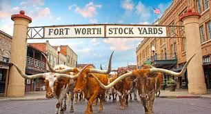 visit fort worth texas discover america