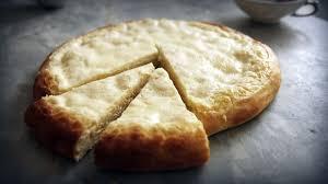 cuisine discount lyon la galette bressane an institution in lyonnais cuisine