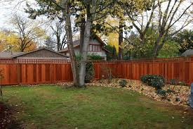 before and after fence craftsman bungalow renovation blog