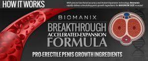 biomanix in pakistan get today 03008856924