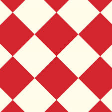 bubblegum u0026 liquorice york 16 red white vinyl flooring kitchen