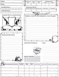 ye olde inn u2022 view topic remixed maike05 character sheet