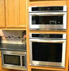 installing under cabinet microwave microwave oven cabinet mounted mount an under cabinet microwave