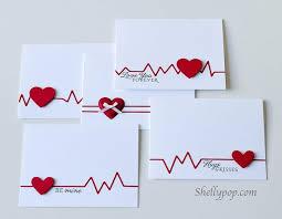 handmade cards 50 amazing ideas for handmade cards palosini