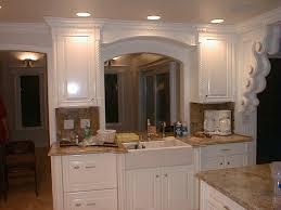 Refacing Bathroom Vanity Amazing Refacing Bathroom Cabinets And Charming Refacing Bathroom