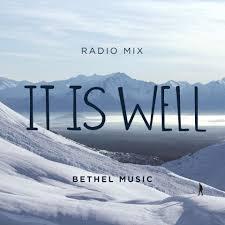 albums bethel music