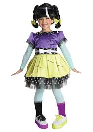 lalaloopsy costumes deluxe lalaloopsy scraps stitch and sew costume