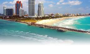 thanksgiving vacation package miami vacation packages u0026 travel deals bookit com