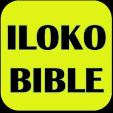bible apk ilocano bible apk free books reference app for
