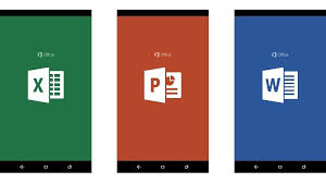 microsoft android apps adds tell me to android apps