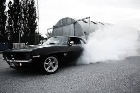 69 camaro flat black 69 camaro in flat black ϟ rides with style ϟ cars