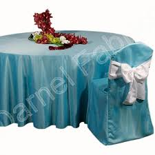 tablecloths and chair covers satin tablecloths chair covers sashes satin tablecloths