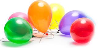 party supply tatiana s nj balloon decoration company