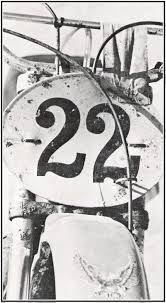 ama motocross numbers msolis vintage motorcycle 1976 mx 360 factory