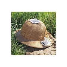 hat with fan built in top 5 solar powered hats for your consideration