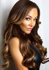 Hair Colors For African American Skin Tone 10 Best Trending Hair Colors In Summer 2017 Hair Color Shades