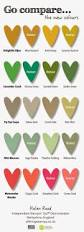 184 best stampin u0027 up color combinations images on pinterest