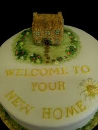 new home cake cakecentral com