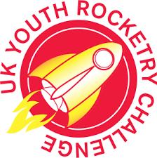 Challenge Uk Rocketry Challenge Ads