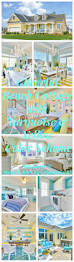 category pool ideas home bunch u2013 interior design ideas