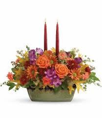 Flower Delivery Houston Scent U0026 Violet Same Day Flower Delivery Houston Florist 281