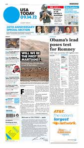 Front Home Design News by 56 Best Newspaper Layout Design Images On Pinterest Layout