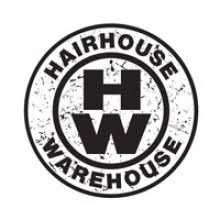 hairhouse warehouse hair extensions hairhouse warehouse in piercing hairdresser