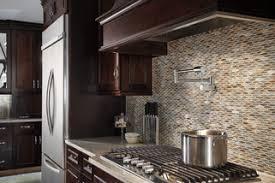 What Is A Pot Filler Faucet 1165lf Contemporary Wall Mount Pot Filler