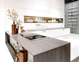 Kitchen Design Sussex Interior Design Trends Copper Copper Kitchen Kitchen Design