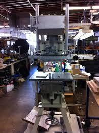 autocad electrical for design and service afm customer visit