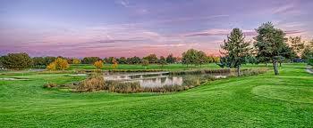 eagle hills golf course exceptional idaho golf