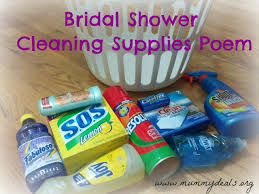 creative bridal shower gift ideas for the diy baby shower gift basket ideas for baby shower gift