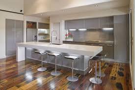 stainless steel kitchen island ikea modern kitchen trends stainless steel kitchen cabinets ikea