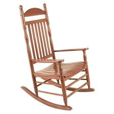 Fold Up Rocking Lawn Chair Porch Rocking Chairs Target