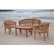 curved outdoor patio furniture 16 astounding curved patio