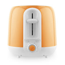 Toaster With Clear Sides Electric Toaster Sts 33or Sencor Let U0027s Live