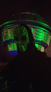 publix halloween horror nights 2015 11 best alien images on pinterest alien costumes halloween