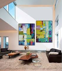 home interior paintings home interior painting model home design ideas