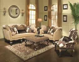 3pc Living Room Set Interior Italian Living Room Sets With Great Modern Full Italian