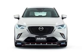 mazda used car prices e shop plus one rakuten global market damned styling effect