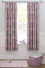 Blackout Curtains Bedroom Uk Begenn For Stylish Kids Room - Room darkening curtains for kids