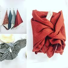 Japanese Gift Wrapping Cloth News U2013 Yvette Hawkins