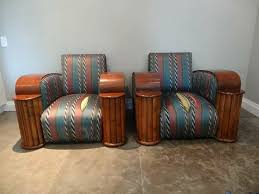 Art Deco Armchairs For Sale 49 Best Club U0026 Lounge Chairs Images On Pinterest Lounge Chairs