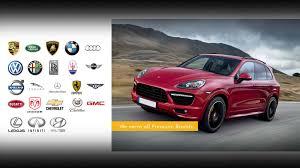 porsche audi luxury car service u2013 best automotive service in uae dubai